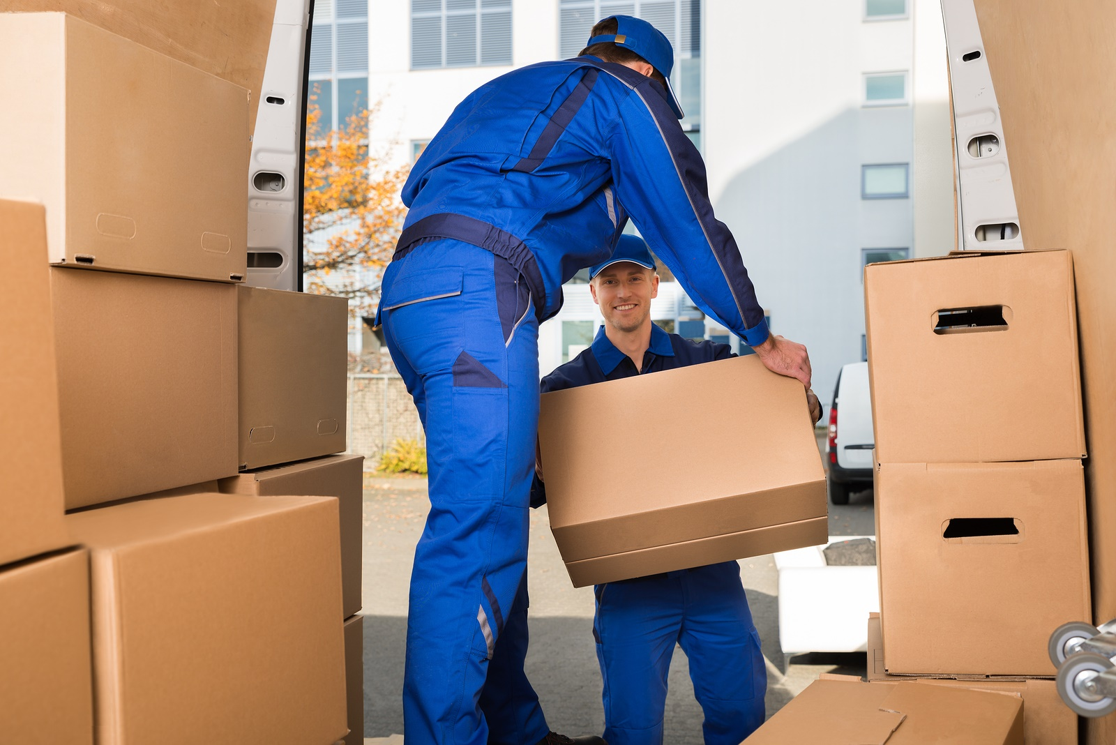 The Best Packers And Movers In Whitefield For All Your Relocation Needs