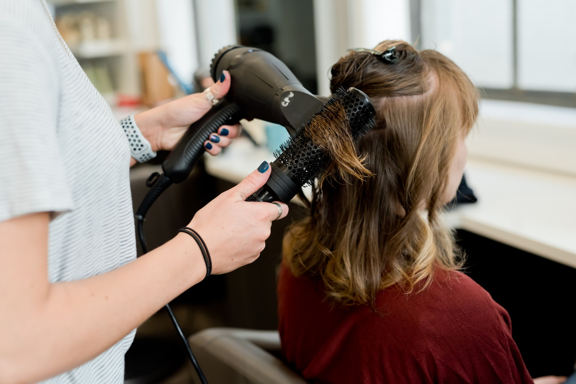 9 Simple Hacks To Make Your Hairstyle Better