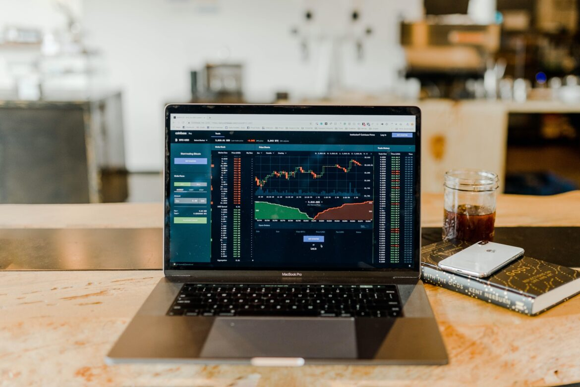 What Is The Role Of A Demat And Trading Account?