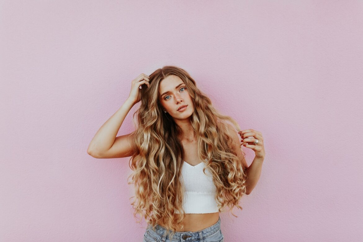 Where To Find The Best Hair Extensions In UK