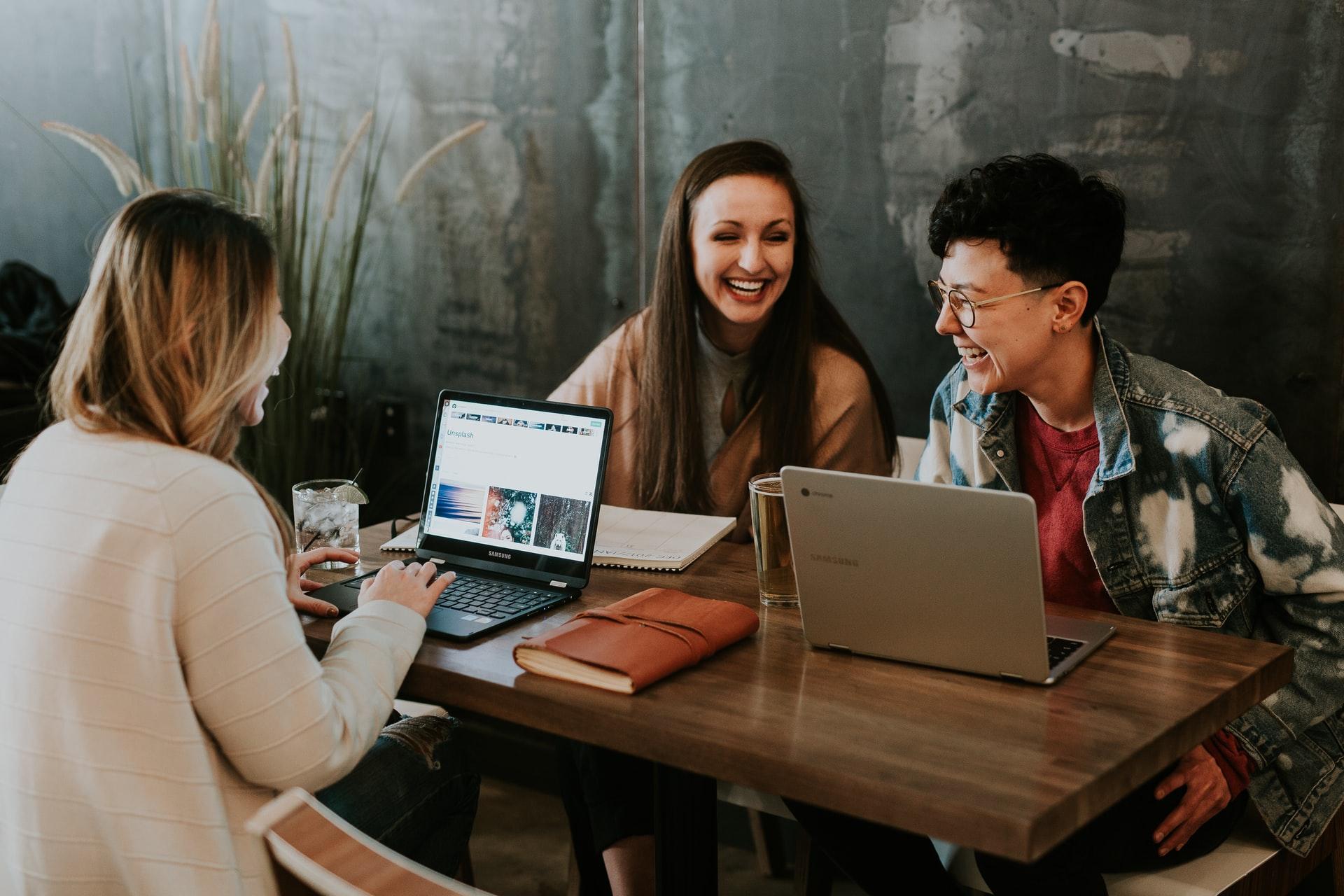 Tips For Choosing E-Learning Development Company