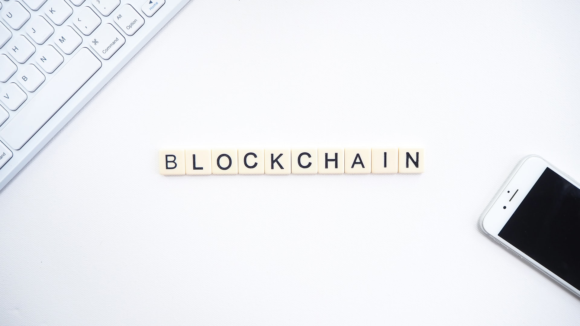 A Guide On Quorum Blockchain And Their Use Cases