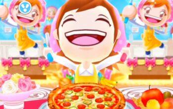 online-pizza-games