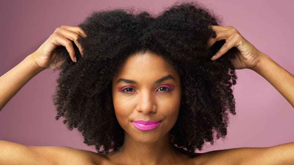 Lace Wigs: How Long Do They Last?