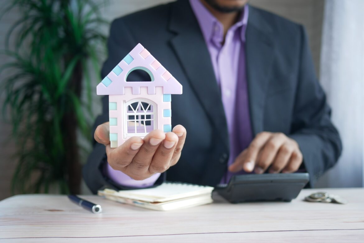 Smart Ways To Boost Your Home Loan Eligibility