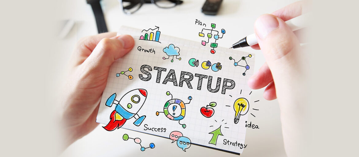 Startup Loan: Best Way To Get Fund For Entrepreneurs In India